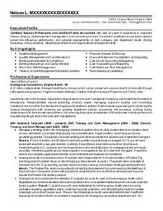 Pest Controller Sle Resume by 60 Pest Resume Exles In Virginia Livecareer