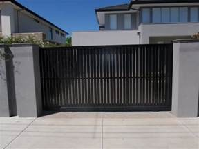 high quality metal gate for house artwork gate for home