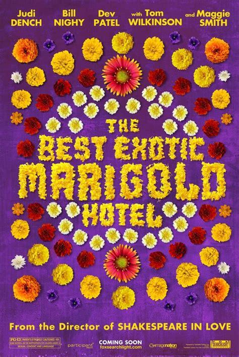 best marigold hotel dvd best marigold hotel dvd oder leihen