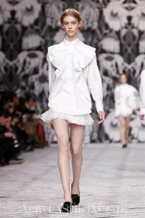Tiara Dress Polos Ori Gamia Polos Katun 41 best white shirt images on white shirts dress shirt and white shirts