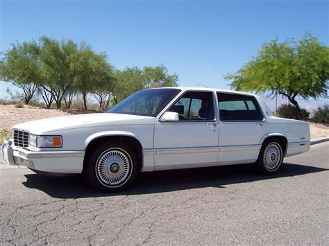 how to learn all about cars 1993 cadillac deville free book repair manuals nordsman 1993 cadillac deville specs photos modification info at cardomain