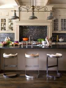 Country Light Fixtures Kitchen Country Kitchen Myhomeideas