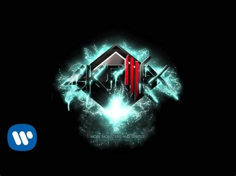 download mp3 album skrillex first of the year equinox skrillex mp3downloadonline com