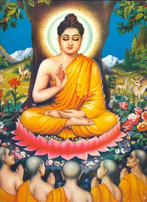 biography of gautam buddha spiritual gurus of india buddha a short biography