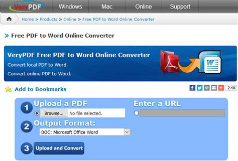 convert pdf to word zone top 15 free pdf to word converters online techies digest