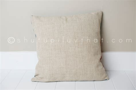 Storybook Pillow by Storybook Character Pillow Cover