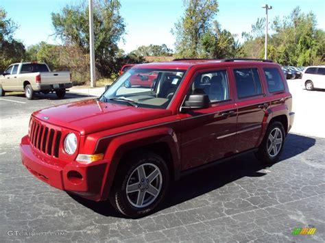 jeep patriot 2017 red jeep patriot colors 2017 2018 cars reviews