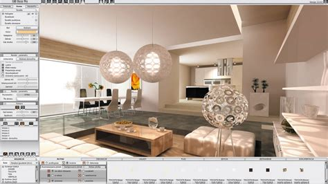 interior design cad software cad projekt k a presentation of cad decor pro the interior design software 171 ł 243 dź