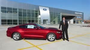 Ford Dealers Wa Marysville Ford Car Dealership In Marysville Wa 98271