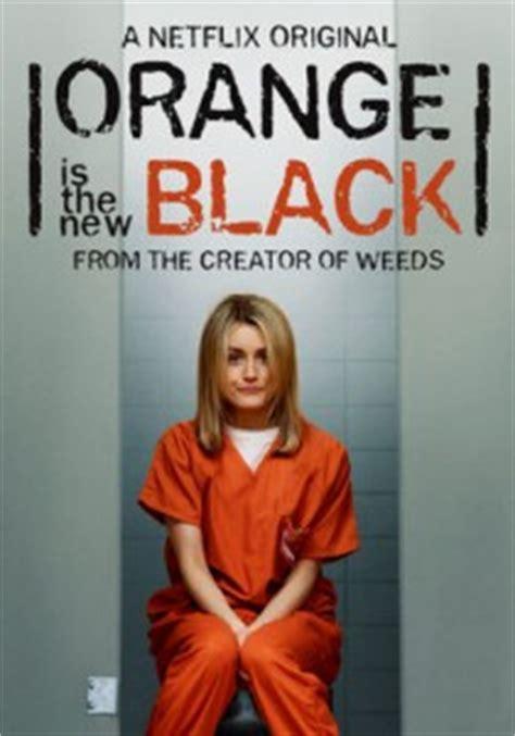 season one orange is the new black wiki wikia piper chapman wikipedia