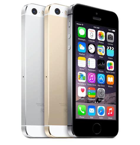 Hp Iphone Yang 3 Juta nugraha rc s smartphone canggih yang dulunya mahal