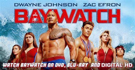 Watch Baywatch 2017 Extended Full Movie Watch Baywatch Dvd Blu Ray And Streaming