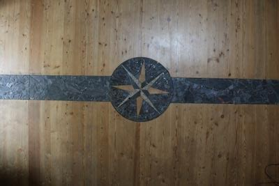 mosaici da pavimento mosaici da pavimento giabart ch