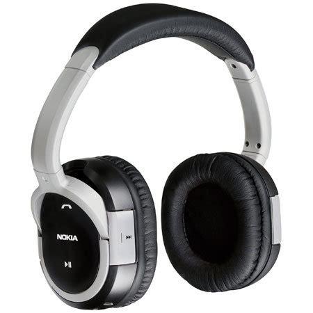 Headset Bluetooth Nokia E63 nokia bh 604 stereo bluetooth headset
