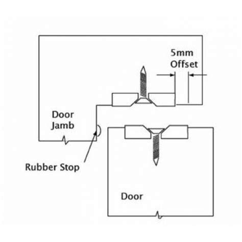 earth magnetic cabinet latch earth magnetic cabinet latch 100 images