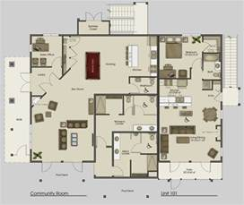 uncategorized architectural design software free online interior design roomsketcher
