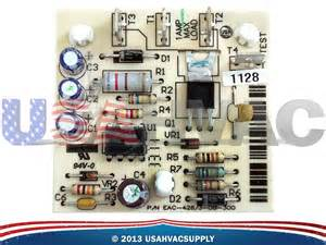 intertherm nordyne miller timer board 621 586c 621586 914096 ebay