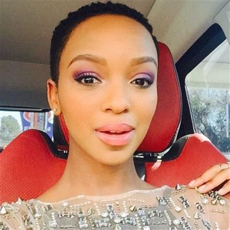 nandi mngomas hairstyles 72 best nandi mngoma images on pinterest