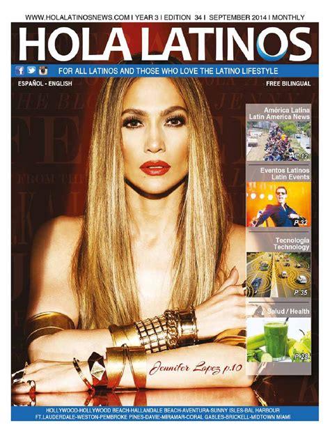hola latinos 36 by hola latinos magazine issuu hola latinos 34 by hola latinos magazine issuu