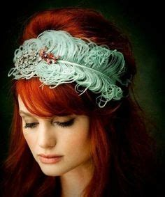hairstyle that accents eyes and cheek bones red hairstyles for women on pinterest red hairstyles