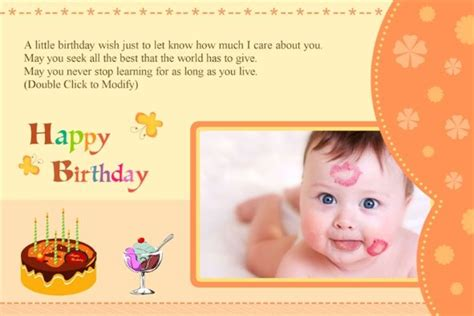 Photoshop Birthday Card Template Psd by Happy Birthday Card 104 4 90 5psd Photo