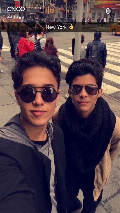 612 best cnco images on pinterest 75 best cnco x 100pre images on pinterest wallpapers