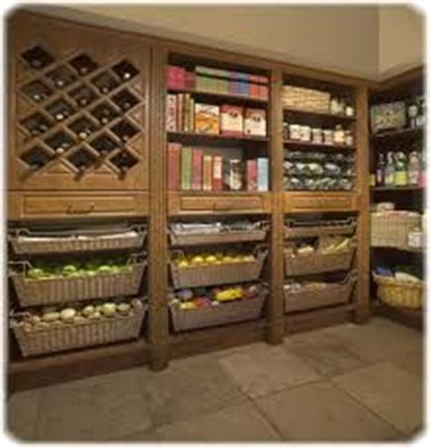 Mouse Proof Pantry by 1000 Images About Cellar On Storage Bins