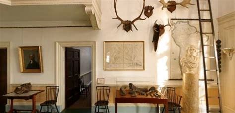 Plantation House Plans thomas jefferson antler trendsetter hatch the design