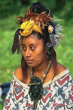 guatemalan hairstyles maya women people pinterest