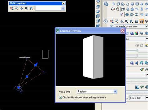 tutorial autocad 2007 español autocad 2007 render tutorial autocad dersleri