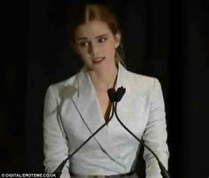 emma watson speech taylor swift raves about emma watson s un speech on tout