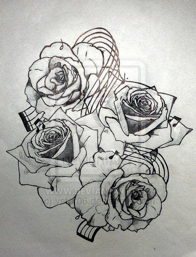 the rose tattoo sparknotes note roses and notes by
