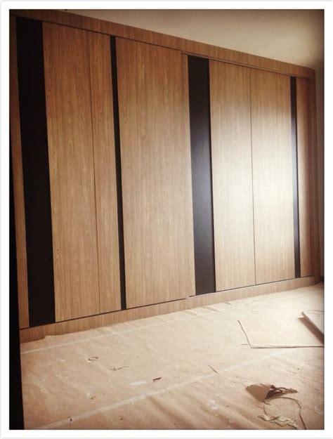 White Kitchen Cabinet Ideas Hdb Bto 4 Room Scandinavian At Dawson Skyville