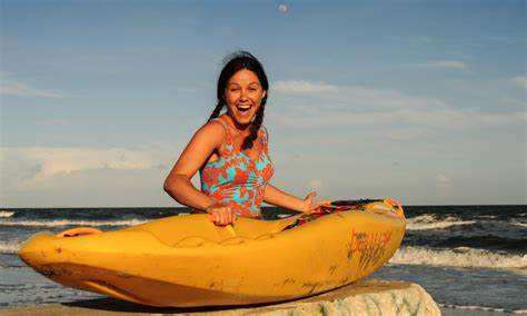 just add water boats owner just add water pure fun bellyak boats
