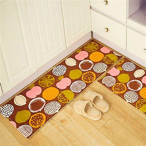 cheap orange rugs cheap orange rugs roselawnlutheran