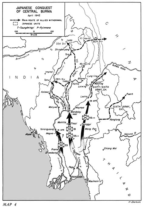 title 18 united states code section 2 file japanese conquest of central burma april 1942 jpg