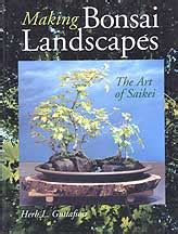 libro bonsai the art of libros books