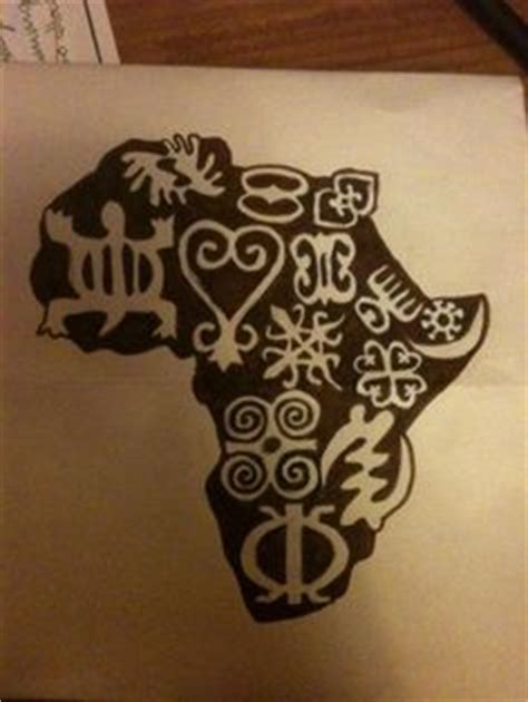 tattoo camo in south africa minimals chameleon adaptability change chameleons are