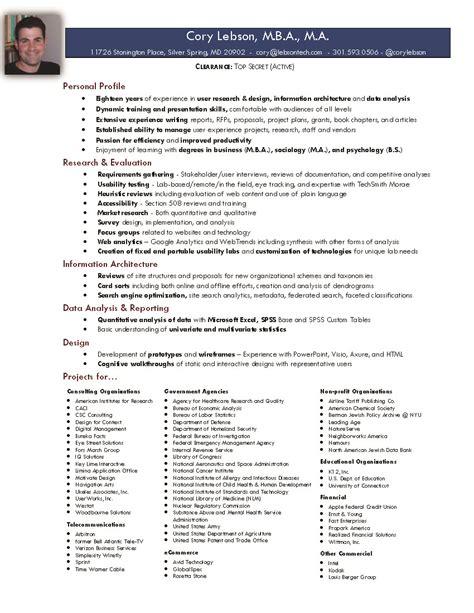 resume sample office manager jalcine me