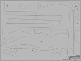 chair templates for autocad folding adirondack chair standard size plan downloadable