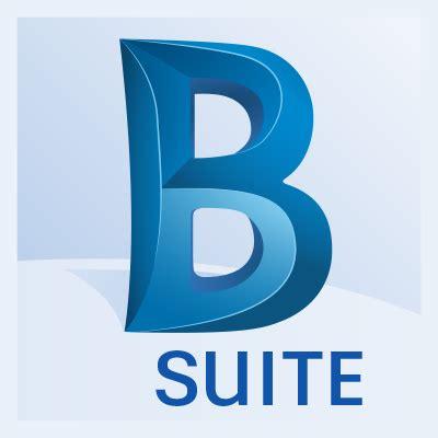 building a in suite autodesk building design suite subscription cadac