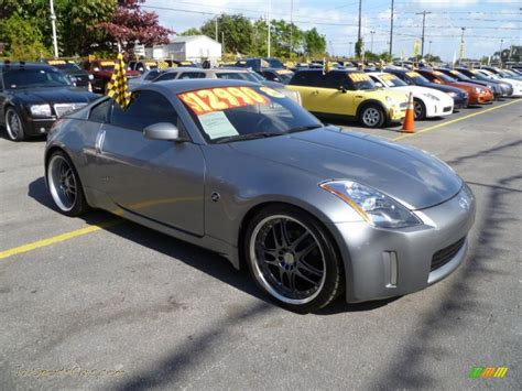 2004 nissan 250z used nissan 350z for sale cargurus used cars new cars