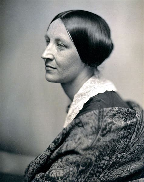 susan b anthony hairstyle women s hairstyles 1840 to 1960