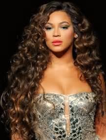 weavon hair styles weave hairstyles for women