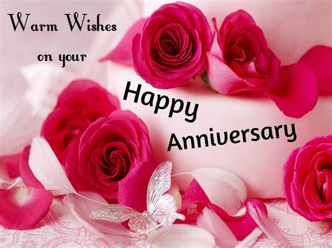 Wedding Anniversary Greetings For And In by Top 25 Beautiful Happy Anniversary Wallpapers Marriage