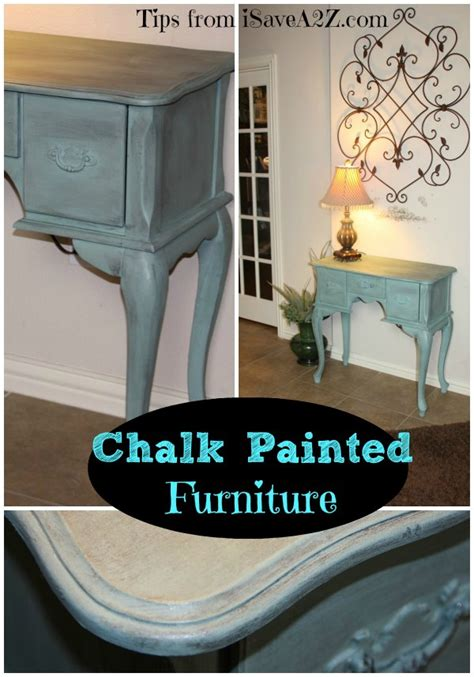 chalkboard paint easy to use chalk paint isavea2z