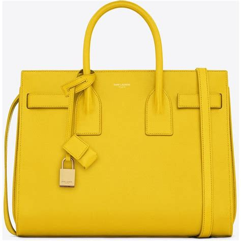 Yellow Bag Fashion 1000 ideas about yellow bags on gold