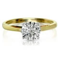 warren wedding rings ngagement rings finger warren mens engagement rings