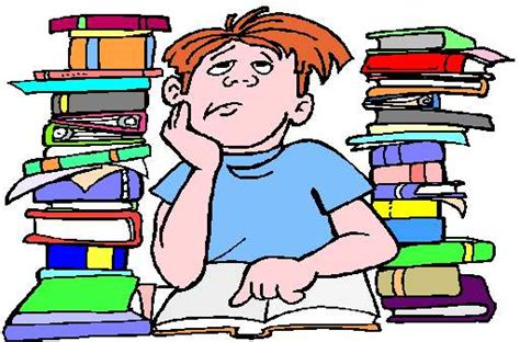 home works why spec scripts fail failure to do your homework part