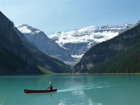 northern lights tours canada canadian rockies northern lights by intrepid travel